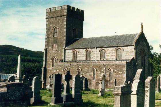 kilmartin20church.jpg